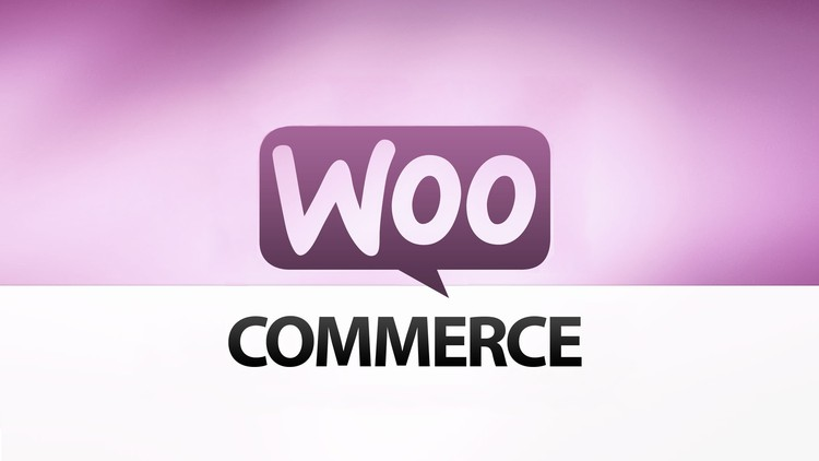50% off Learn How to Build an E-Commerce Website by WordPress