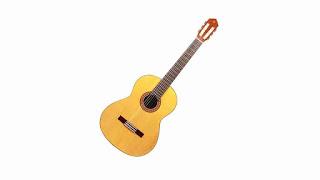 Harga Yamaha Gitar Klasik C 315