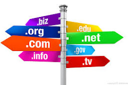 Tips mempercepat Blogger dengan CDN Coudflare ( Custom Domain Only )