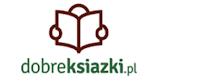 http://dobreksiazki.pl/Show?pId=404212