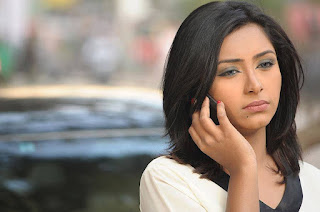 Prosun Azad: Bangladeshi Actress Biography, Hot Photos