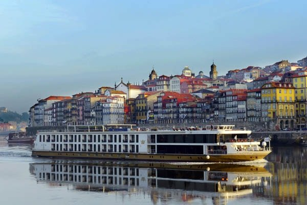AmaWaterways Cruises, Cruise Deals - Discount Cruises Travel, Cruise Ship Deals, Cheap Offers, Vacations & Packages