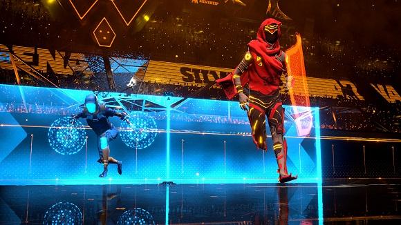 laser-league-pc-screenshot-www.deca-games.com-1