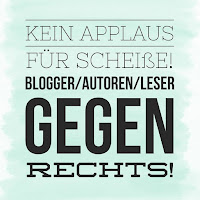 https://norabendzko.com/2017/05/23/von-literaten-und-fremdenhass-zeit-fuer-ein-statement/