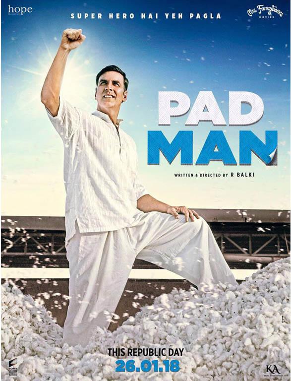 ped.man movie download