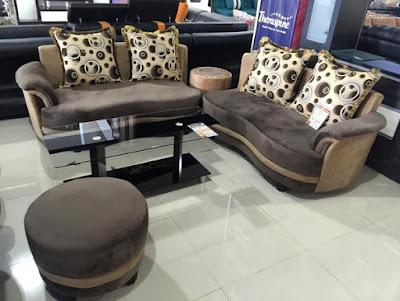 87+ Gambar Sofa Cangkir HD