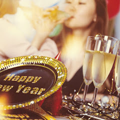 Happy New Year to Everyone on Entclass Blog, Welcome to 2018