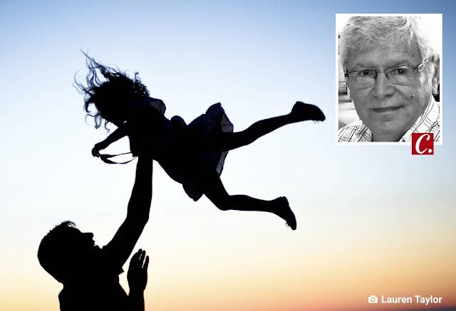 ambiente de leitura carlos romero frutuoso chaves drama familiar gravidez menor de idade rigidez materna briga heranca
