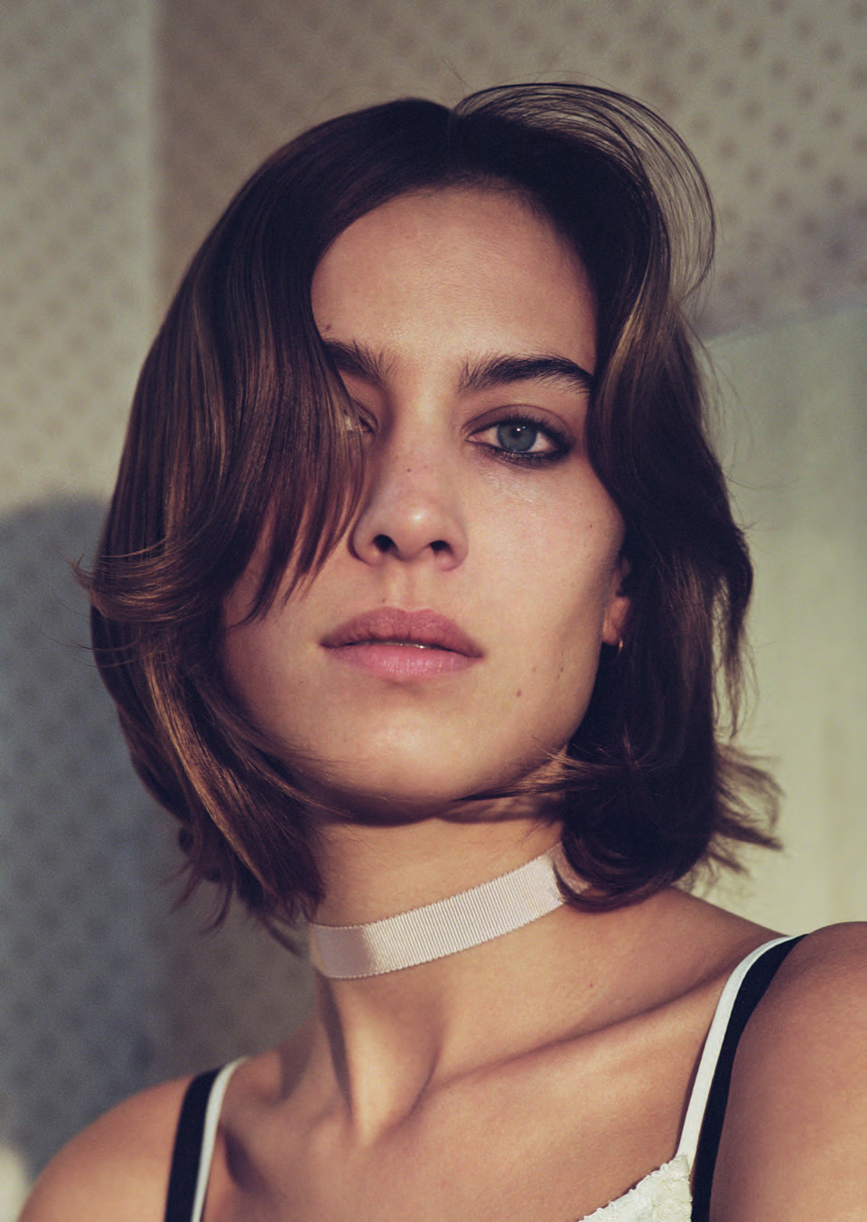Alexa Chung to Finally Launch Own Label