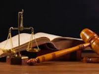 Kedudukan Keterangan Ahli Sebagai Alat Bukti Dalam Perkara Pidana
