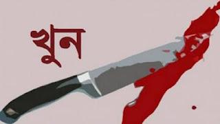 নটরডেম কলেজ ছাত্র দেখুন