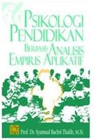 Critical Book Report Purwa Atmaja Prawira buku pembanding