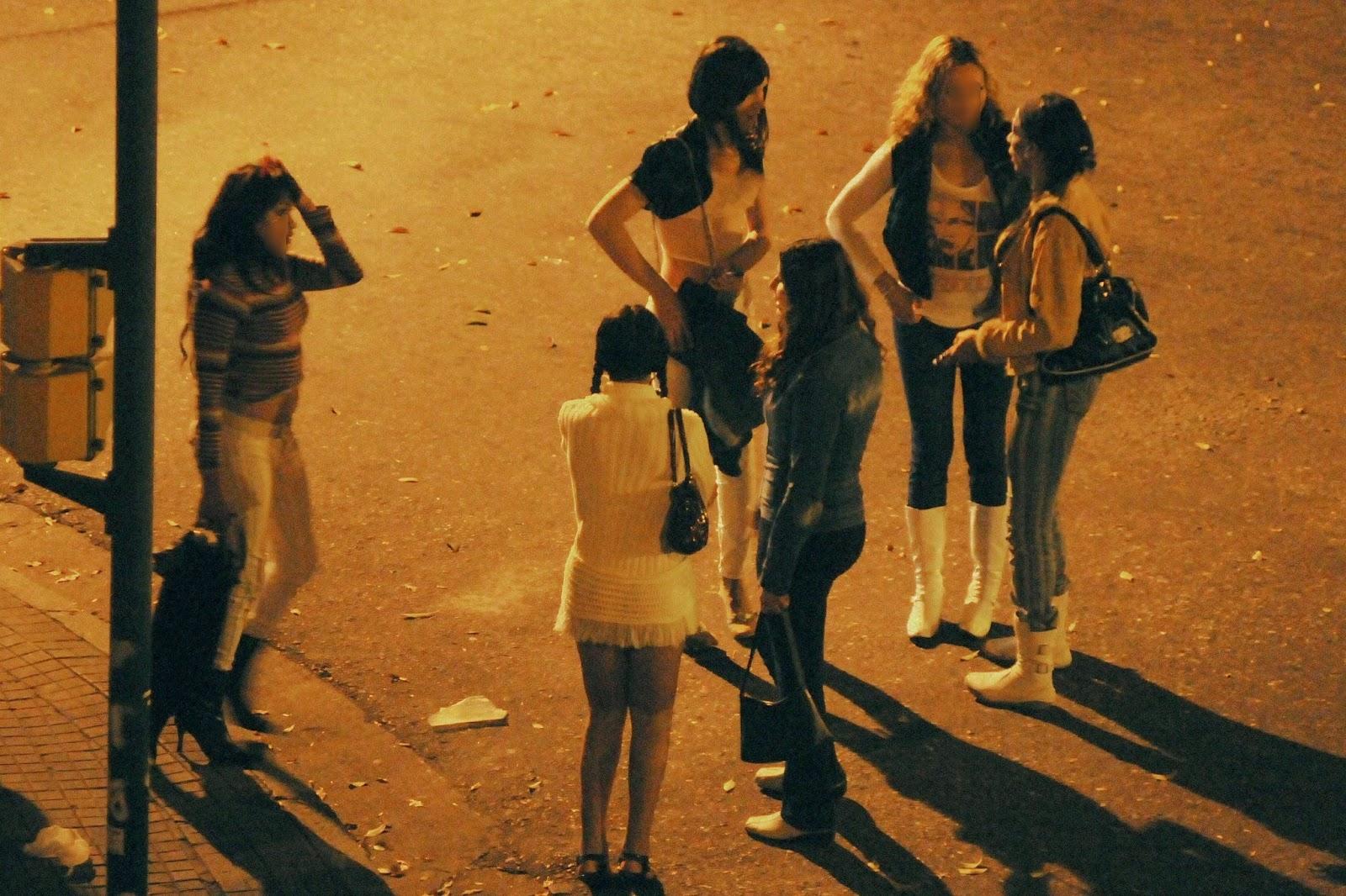 prostitutas en bizkaia prostitutas el puerto de santa maria