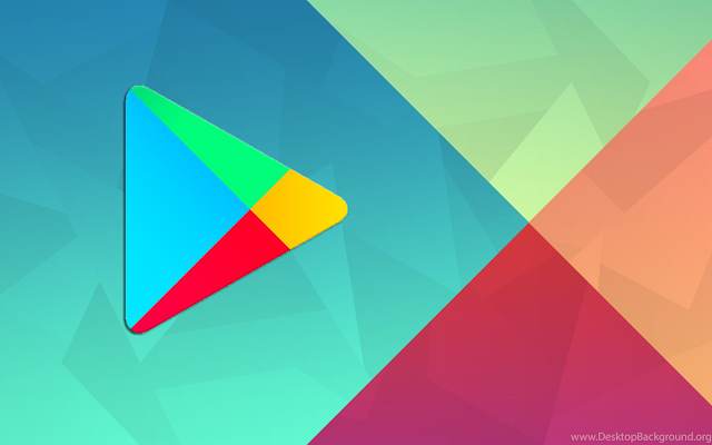 Google Play Store v13.0.22 APK Update to Download : For All Android Devices