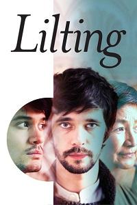 Watch Lilting Online Free in HD
