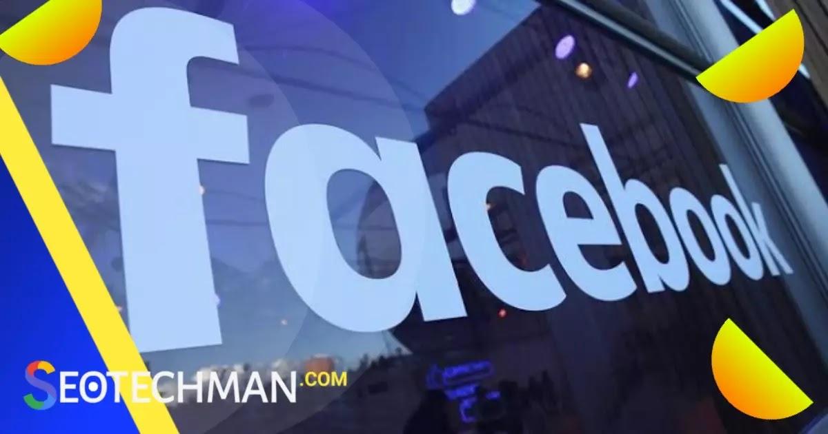 4 Cara Meningkatkan Peringkat Umpan Berita di Facebook
