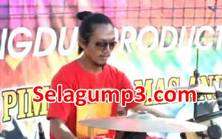 Download Lagu Mp3 Terpopuler  Full Kendag Cak Nopie OM Adella