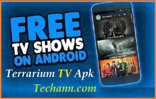terrarium-tv-apk-download