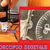 [Offerta] Recensione Microscopio digitale (800x) con codice sconto