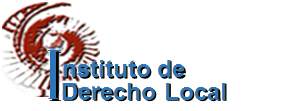 Instituto de Derecho Local