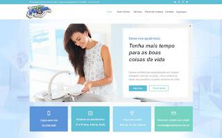 webdesigner, webdesign,web, designer, freelancer, freelance, autonomo, autonomo, autonomo, Rio, Janeiro, RJ