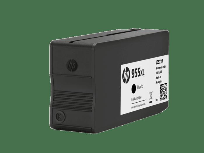 New CE253A Compatible HP Magenta Toner Cartridge COMP WD