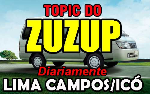 TOPIC DO ZUZUP