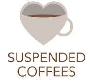 Any suspended coffee