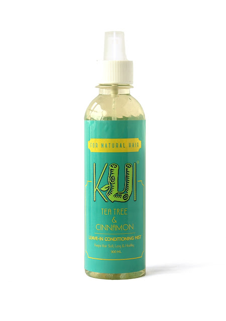 KUI-Tea-Tree-&-Moisturising-Leave-In-Conditioning-Hair-Mist