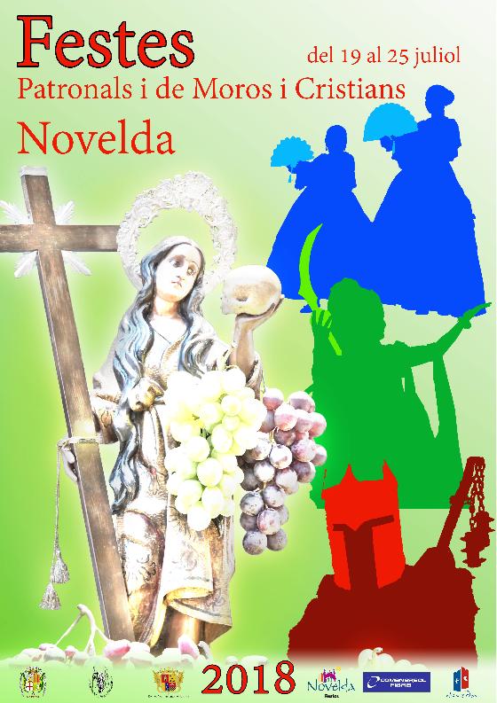 http://www.novelda.es/wp-content/uploads/programa-fiestas-novelda-2018-castellano.pdf