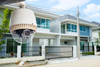 CCTV installation in East Riding and Hull city