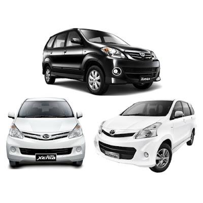Pilihan Mobil Nahwa untuk Jasa Travel dan Rental Mobil di Malang