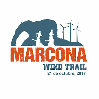 Marcona Wind Trail