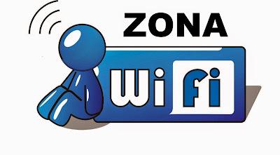 ¿Crees que te están robando laWi-Fi? ¿Notas que la conexión va más lenta de lo normal? A pesar de que últimamente todos utilizamos la conexión inalámbrica a internet desde cafeterías, hoteles o bibliotecas, lo cierto es que el robo de Wi-Fi en los hogares está a la orden del día dada la facilidad con la que se puede producir este intercambio no deseado de Wi-Fi. Notar que la conexión se ralentiza es un indicador de que podrían estar robándonos la Wi-Fi, pero no es el único: La luz del router está encendida y parpadeando Si estamos en casa, la forma