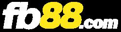 Link Vào Nhà Cái FB88 - Link FB88 - Link Vào Fb88 - FB88 - Nhà Cái FB88
