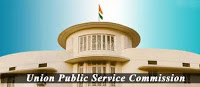 UPSC Jobs 2017 535 Engineering Service, Tax Officer, Scientific Officer Posts