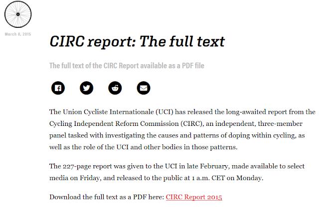 https://s27394.pcdn.co/wp-content/uploads/2015/03/CIRC-Report-2015.pdf