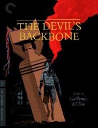 El espinazo del diablo | Bmovies