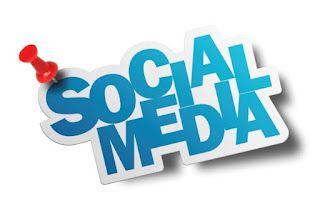 2 Contoh Esai tentang Media Sosial (Social Media)