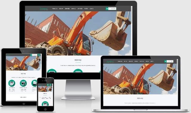 Blog bán hàng công ty thép xây dựng (Chuyên Nghiệp) - Ảnh 1