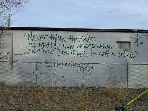 Graffiti Quotes | Best Graffitianz