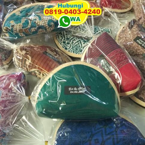 souvenir dompet receh 52446