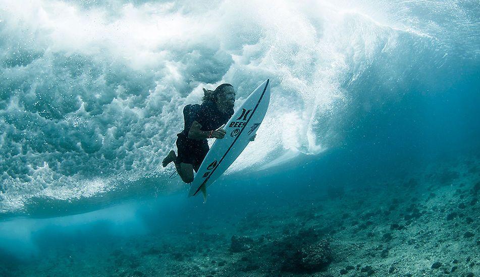 rob machado maldivas 01