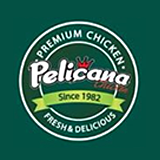 http://www.selinawing.com/2015/07/pelicana-chicken-malaysia-korean-fried.html
