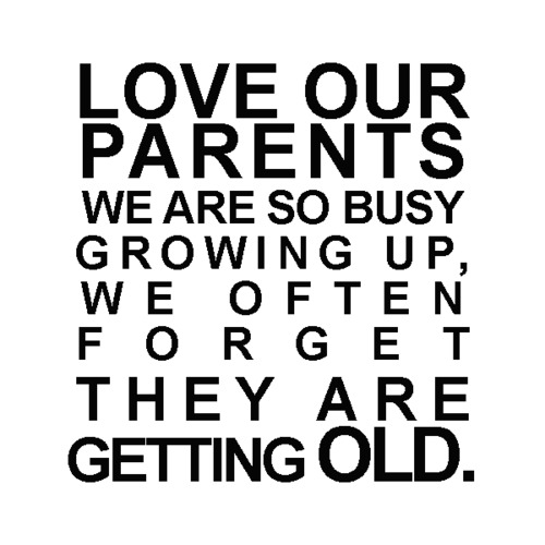 parents quotes pictures - photo #20