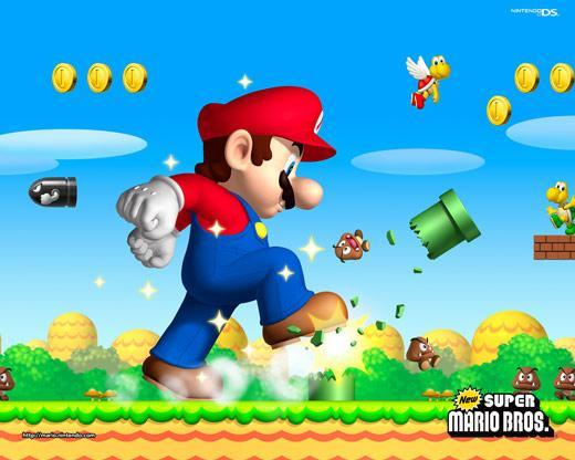 Descargar Juegos Gratis Coleccion De Juegos Gratis