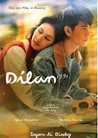Download Film DILAN 1991 (2019) Full Movie Nonton Streaming 625MB