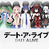 [DAL] Date A Live Episode 1-12 + OVA Subtitle Indonesia - Season 1