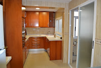 piso en venta castellon calle san vicente cocina2