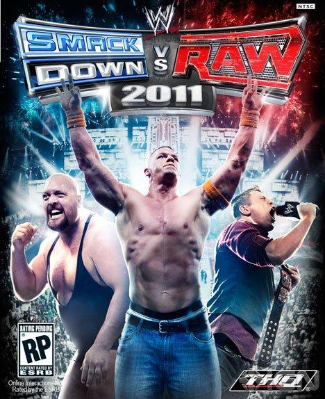 Wrestling Games Offline Free Download | Boredom killer